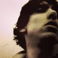 Jonathan Silva (@jonjoltz) Avatar