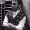 Abdur Rahman Shuvro (@abdurrahmanshuvro) Avatar