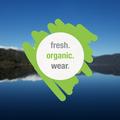 Organic Wear  (@organicwear) Avatar