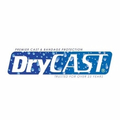 Drycast Holdings LLC (@drycast) Avatar