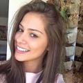 Vannesa Tucker (@vannesatucker) Avatar