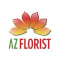 Arizona Florist (@azflorist) Avatar
