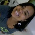 Adriana Soares (@adrinanete) Avatar