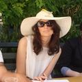 Chiara (@thegreytail) Avatar