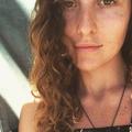 Molly Thomson (@mollythyme) Avatar