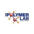 The Polymer Lab (@thepolymerlab) Avatar
