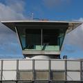 Kolding Lufthavn (@ekvd) Avatar