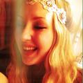 Jeana (@jeanabel) Avatar