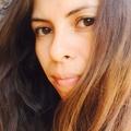 Jennifer Carolina (@swankesthail) Avatar