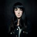 Lindsey  (@lindsey_ann) Avatar