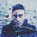 Nico  (@nicodominguez) Avatar