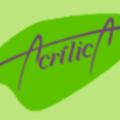ACRILICA (@acrilicabrindes) Avatar