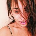Sara Tawfik (@saraelizabethtawfik) Avatar