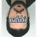 naf (@nafubi) Avatar