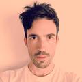 Vincent St-Gelais (pikstop studio) (@vstg) Avatar