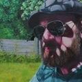 Lars Bøjesen (@larsboejesen) Avatar
