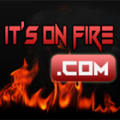 Its On Fire (@itsonfire12) Avatar