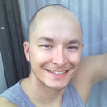Sascha Grunewald (@saschagrunewald) Avatar