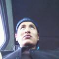 Vladimir Asturizaga (@vladimirasturizaga) Avatar