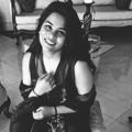 Naina H (@nainafhussain) Avatar