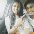 Appu  (@appuraveendranath) Avatar