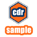 CDRsample team (@cdrsampleau) Avatar