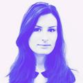 Joanna Peziol (@joanna_sdwk) Avatar