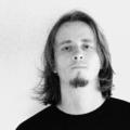 Guilherme Karklin (@karklin) Avatar