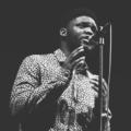 Gasaan James (@afroshaolin) Avatar
