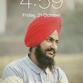 @harbirsingh Avatar