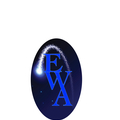 Earth Wish Angels (@earthwishangels) Avatar