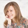 Iulia Tischenko (@iuliatischenko) Avatar