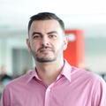 Fabio Espindula (@fabioespindula) Avatar