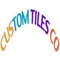 Custom Tiles Co (@customtilesco) Avatar