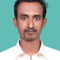 Manu (@manuprg) Avatar