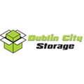 Dublin City Storage (@storage-units) Avatar