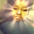 anita p.  (@waywrath) Avatar