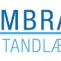 Alhambravej Tandlægerne (@alhambravej-tandlaegerne) Avatar