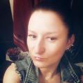 Kate Roz (@kateroz) Avatar