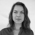 Elina Ruka (@elinaruka) Avatar