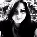 Ana Carla Machado Nogueira (@anacarla_mac) Avatar