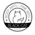 Black Cat - Body Arts / Elisabeth  (@blackcat_bodyarts) Avatar