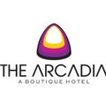 The Arcadia Hotel (@thearcadia) Avatar