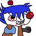Endo (@endo85) Avatar