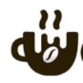 Cafeteras 10 (@cafeteras10) Avatar