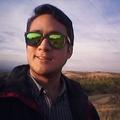 Jesus Prieto (@jesusjjp) Avatar