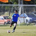 Juan Mauro (@junior13jm) Avatar
