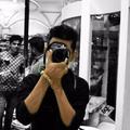 Brishant Singh (@brishant) Avatar
