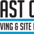 East Coast Paving & Site Development (@eastcoastpaving) Avatar