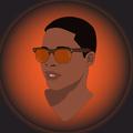 Presley  (@painkillerator) Avatar